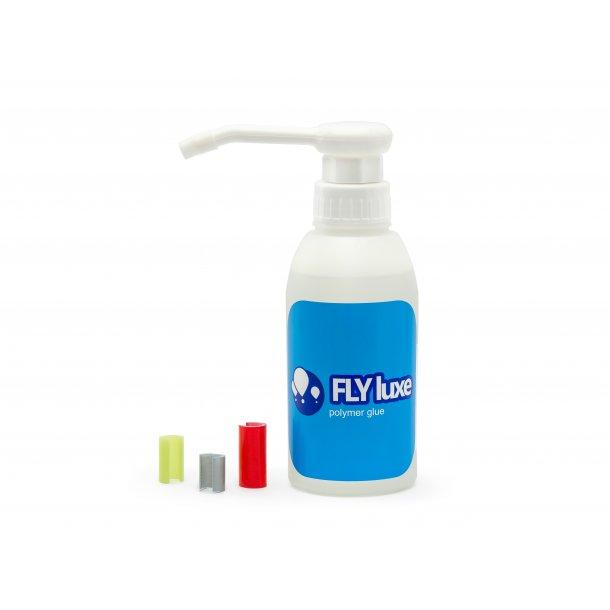 FLYLuxe til latexballoner