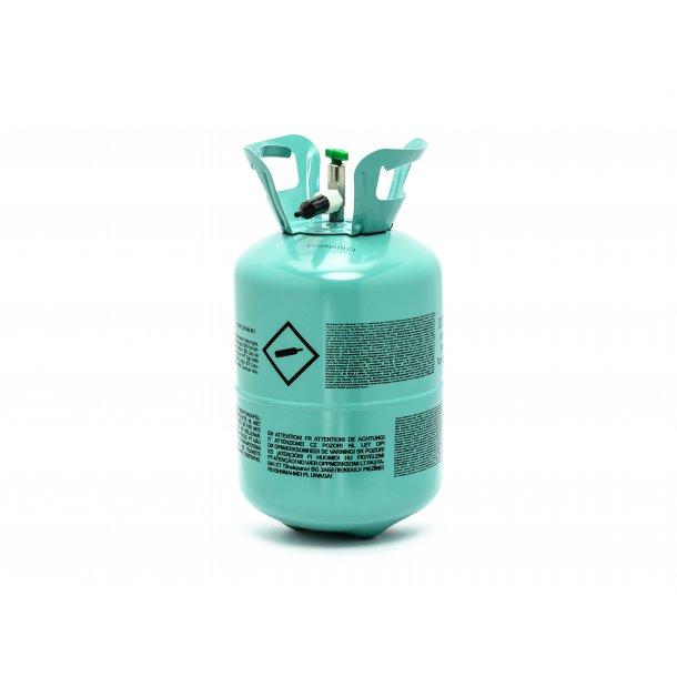 Helium 220 Liter
